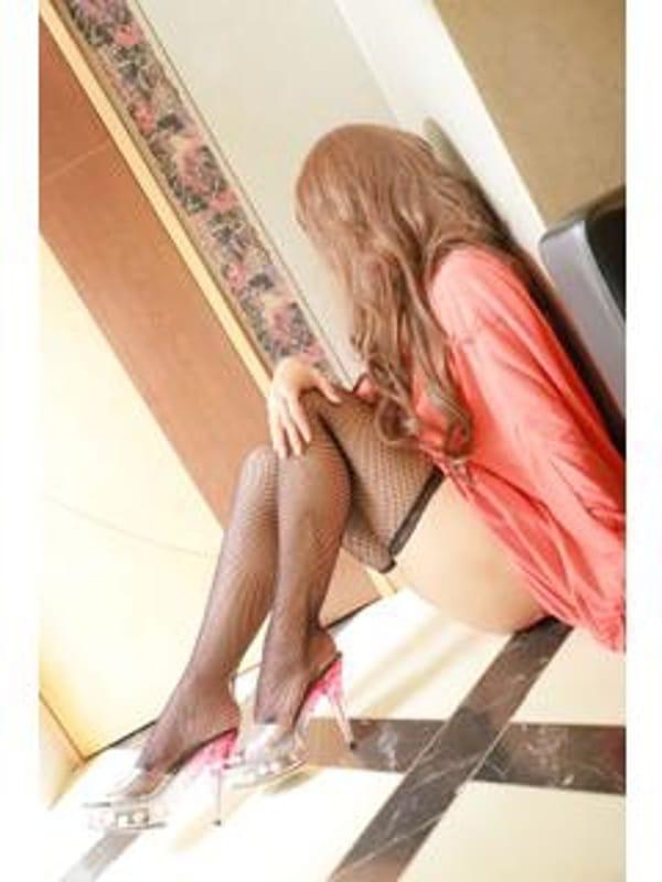 のり(姫熟女ラブラブ)のプロフ写真4枚目