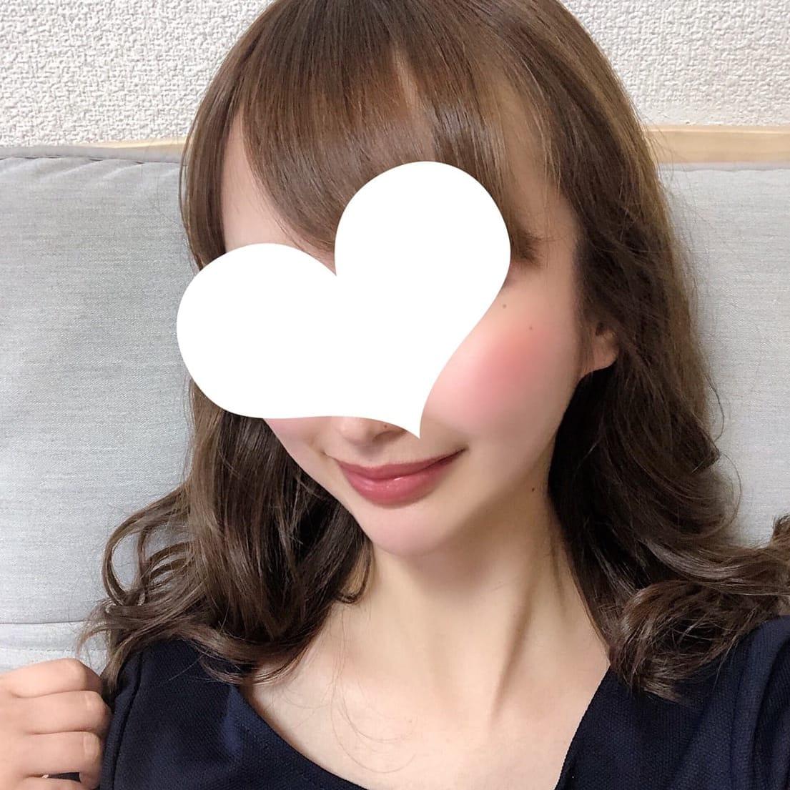 のぞみ|Medel Hearts~メデルハーツ~ - 福岡市・博多一般メンズエステ(店舗型)