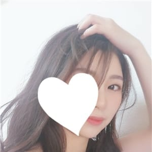 さくの【魅力抜群の最高級美女♡】 | Medel Hearts~メデルハーツ~(福岡市・博多)