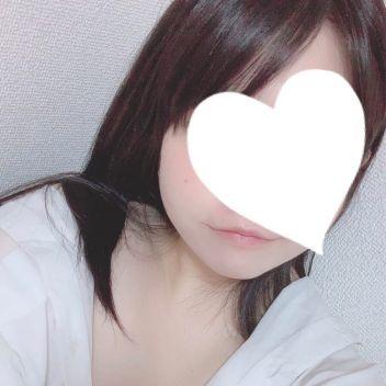 みさ | Medel Hearts~メデルハーツ~ - 福岡市・博多風俗