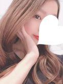 かえで|Medel Hearts~メデルハーツ~でおすすめの女の子