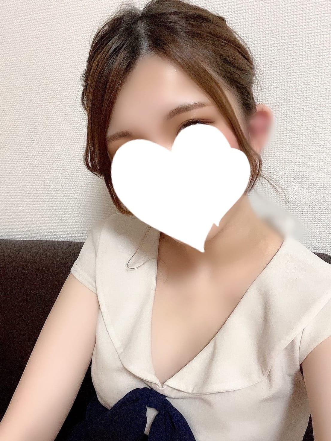 まい【♡前人未到♡アイドル級美少女♡】