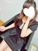 ゆめ|Medel Hearts~メデルハーツ~でおすすめの女の子