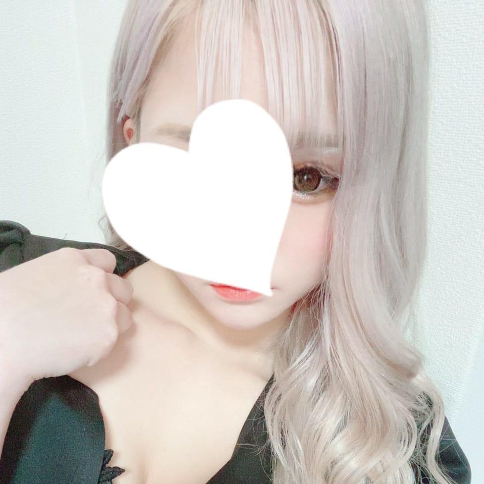 「綺麗・可愛い、セラピストが続々入店中♡」04/15(木) 22:11 | Medel Hearts~メデルハーツ~のお得なニュース