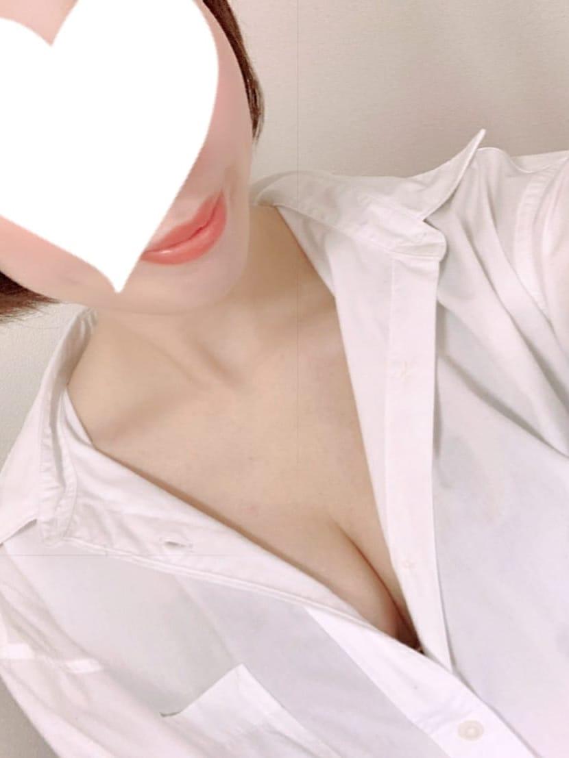 きょうか【♡癒し系セクシー美女♡】