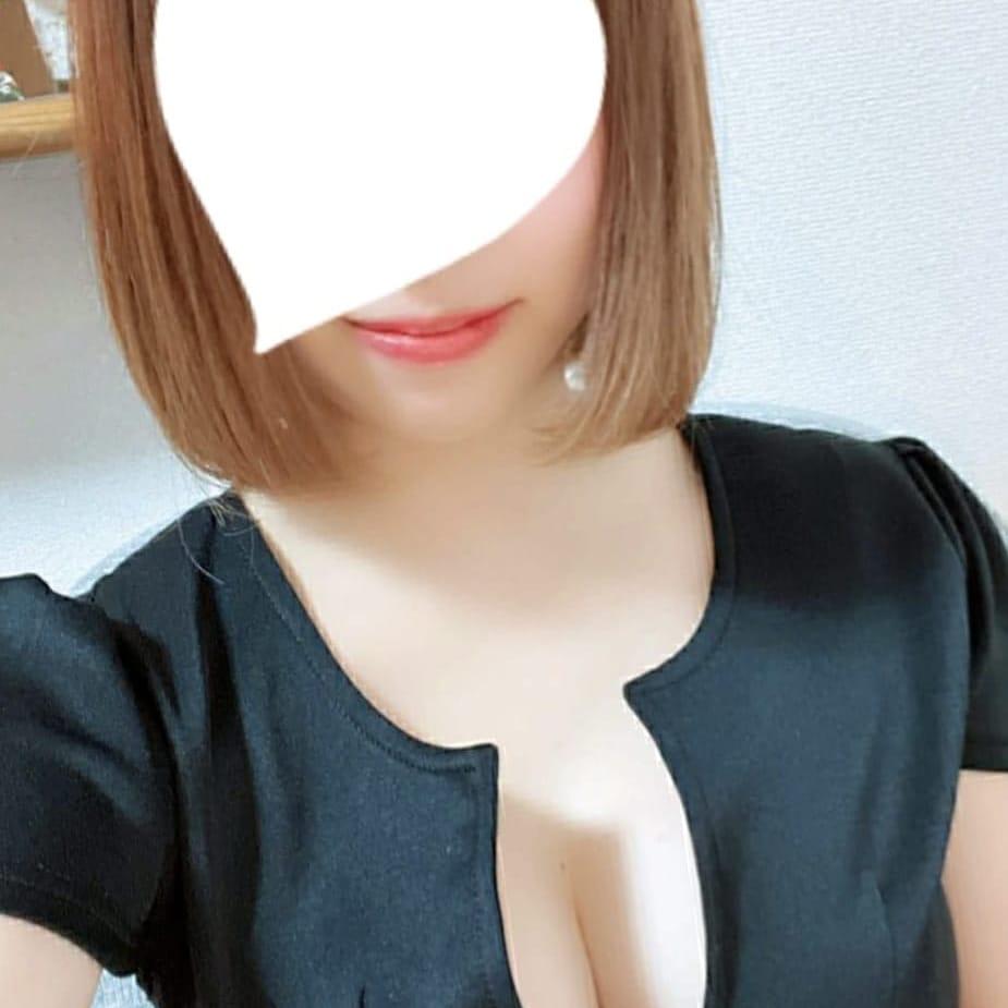 あかり【可愛らしいショートヘア美少女♡】 | Medel Hearts~メデルハーツ~(福岡市・博多)