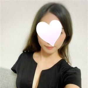 「綺麗・可愛い、セラピストが続々入店中♡」10/22(金) 01:30 | Medel Hearts~メデルハーツ~のお得なニュース