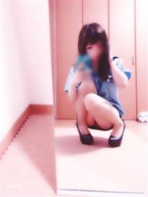 ☆いちご☆(Rady)のプロフ写真1枚目