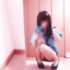 ☆いちご☆