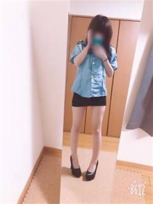 ☆いちご☆(Rady)のプロフ写真2枚目