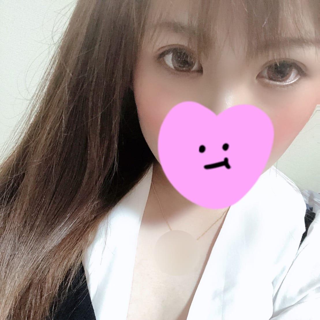 6/25入店☆えりな☆