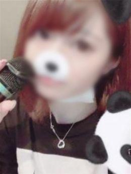 まつり(60分15千円) | COLORZ - 春日井・一宮・小牧風俗