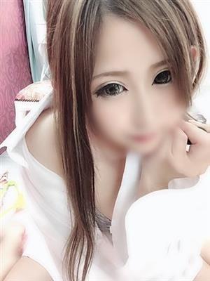 れのん(60分15千円)