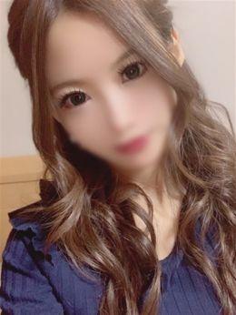 れい(60分15千円) | COLORZ - 春日井・一宮・小牧風俗