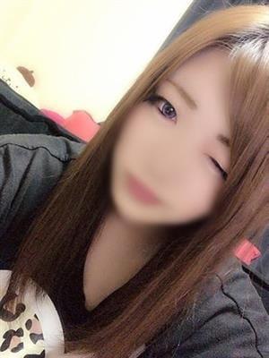 りっか(60分13千円)