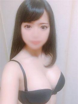 まりこ(60分15千円) | COLORZ - 春日井・一宮・小牧風俗
