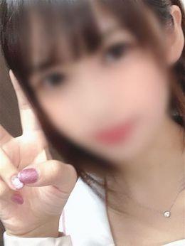 まりい(60分15千円)   COLORZ - 春日井・一宮・小牧風俗
