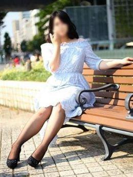 れもん(60分)13千円 | Ms.COLORZ - 岐阜市内・岐南風俗