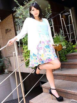 ともえ(60分)11千円 | Ms.COLORZ - 岐阜市内・岐南風俗