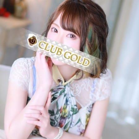 堀みつき【あの【本○翼】激似!】   CLUB GOLD(熊本市内)