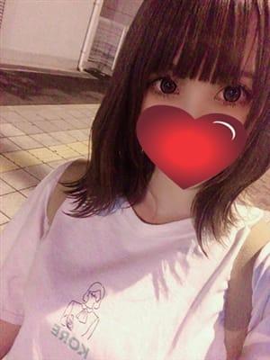 ☆あずちゃん現れ救急部隊が出動!|CLUB HUNTER - 那覇風俗