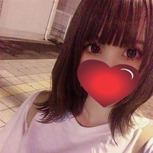 ☆あずちゃん現れ救急部隊が出動! | CLUB HUNTER - 那覇風俗