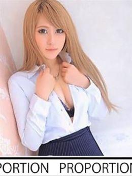 ☆さら☆祝・希少なレア嬢! | CLUB HUNTER - 那覇風俗