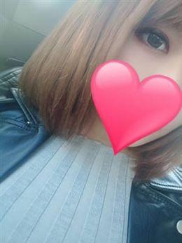☆せいか☆良い女の眼差しがコレ! | CLUB HUNTER - 那覇風俗
