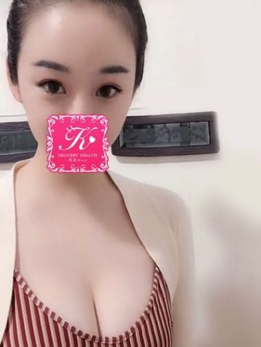 まひろ 花芯 - 名古屋風俗