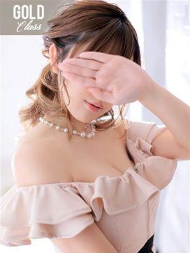 サクラ【GOLD】|ROMANCE and GIRLS 盛岡で評判の女の子