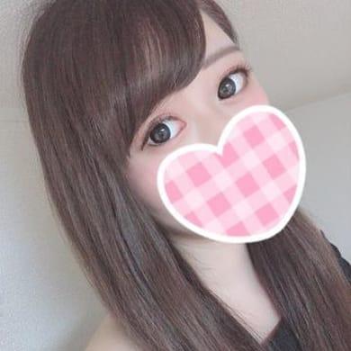 りりか【愛おしいほどの可愛さ☆】   スッキリ!!(山口市近郊・防府)