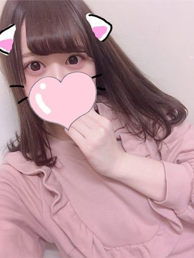 さゆ【ロリかわ度120%!!】