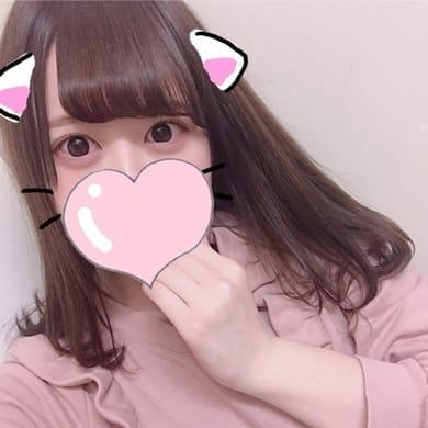 さゆ【ロリかわ度120%!!】   スッキリ!!(山口市近郊・防府)