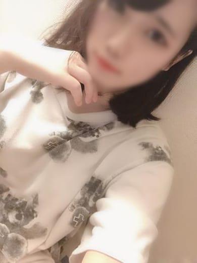 みず【魅惑のおじさまキラー☆】