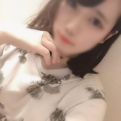 みず【魅惑のおじさまキラー☆】   スッキリ!!(山口市近郊・防府)