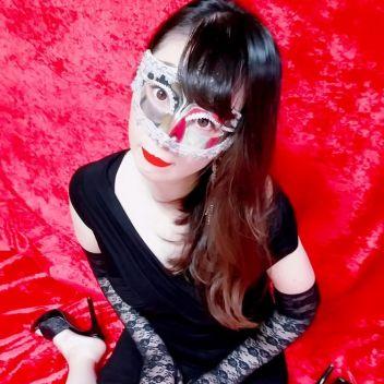 トーコ   Masquerade Eden-マスカレード エデン- - 札幌・すすきの風俗