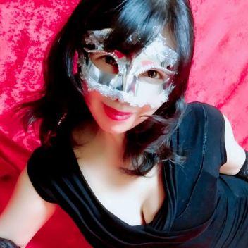 リュウ | Masquerade Eden-マスカレード エデン- - 札幌・すすきの風俗