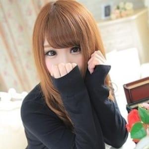 「期待の新人♪  みさちゃん」10/15(火) 09:08   candy cuteのお得なニュース