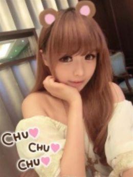 さな | 素人Club - 松江風俗