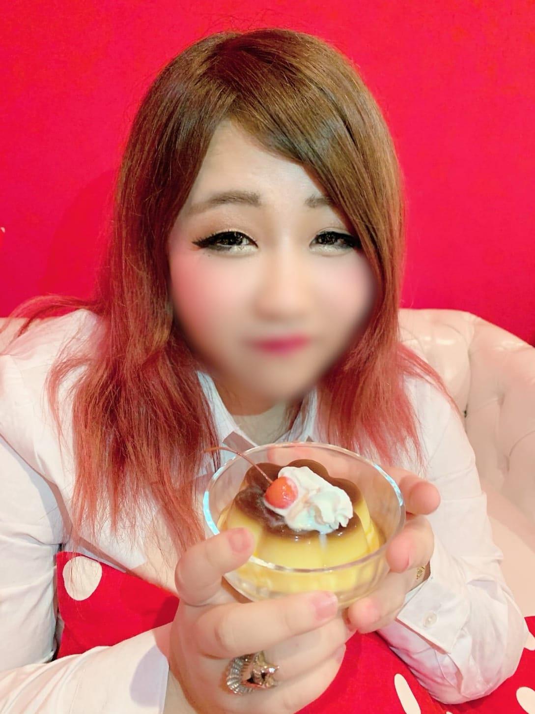 「出勤」10/12(10/12) 12:25 | オススメりん♡魅惑のえろかわIカップの写メ・風俗動画