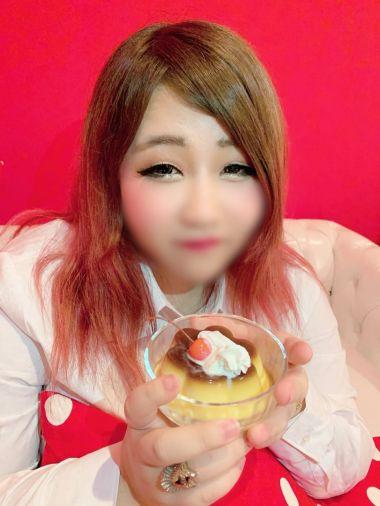 オススメりん♡魅惑のえろかわIカップ|めろめろプリン² - 静岡市内風俗
