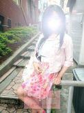 ななこ奥様|万華鏡 会津若松店でおすすめの女の子