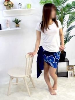 つきの | 本格洗体スパGRAND7 - 福山風俗
