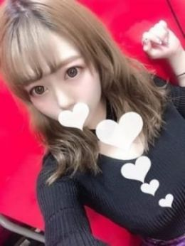 ひかり | エロ猫CAFÉ - 四日市風俗