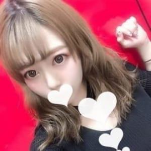 エロ猫CAFÉ - 松阪派遣型風俗