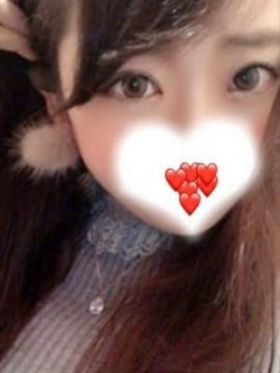ゆめ|三重県風俗で今すぐ遊べる女の子