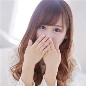 綾瀬 なな☆究極の美少女