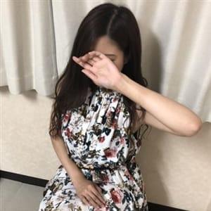 朝日奈みお☆超鉄板級美女
