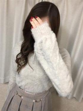蒼井みすず☆完全業界初挑戦|熊本市内風俗で今すぐ遊べる女の子