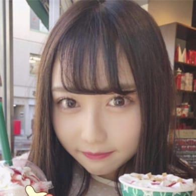 かのん【完全無欠の美少女】 | Milky(松江)